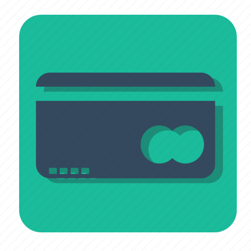 card, credit, ecommerce, finnances, pay, payment, shopping icon