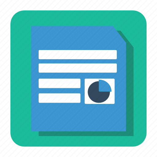 contract, document, documents, file, folder, format, paper icon