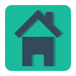 building, business, construction, estate, home, house icon