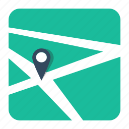 gps, home, location, map, maps, navigation, pin icon