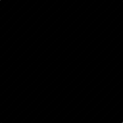 diagram, geomentry, line, rectangle, shape icon