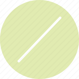 line, line icon, line shape, line symbol icon