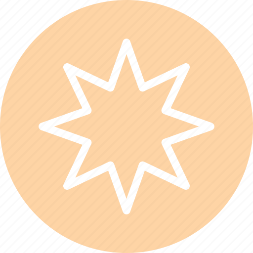 rate, star, star icon, star shape, sun symbol icon