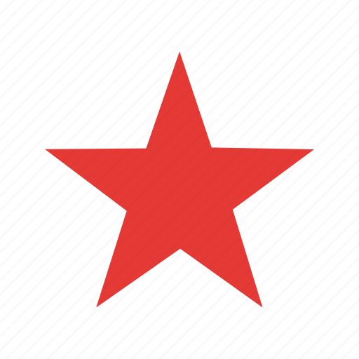 geometry, graphic, polygon, shape, sketch, star icon