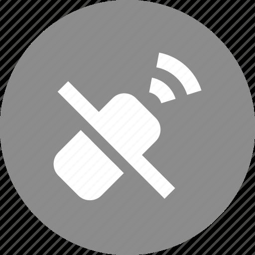 connection, controls, remote control, share icon