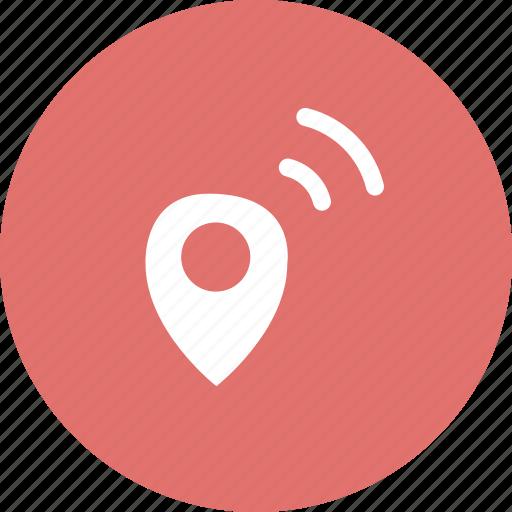 location share, share, sharing, social icon