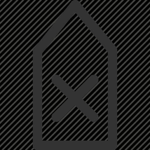 cursor, forbidden, hint, indicator, sharpicons, signs, up icon