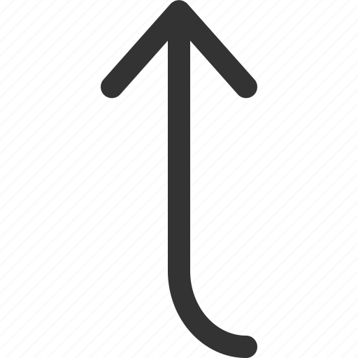 cursor, go, indicator, right, sharpicons, signs, top icon