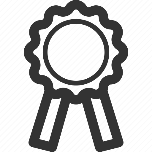 badges, insignia, ribbon, sharpicons, stamps icon
