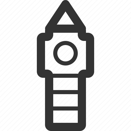 ben, big, building, construction, landmarks, monument, sharpicons icon