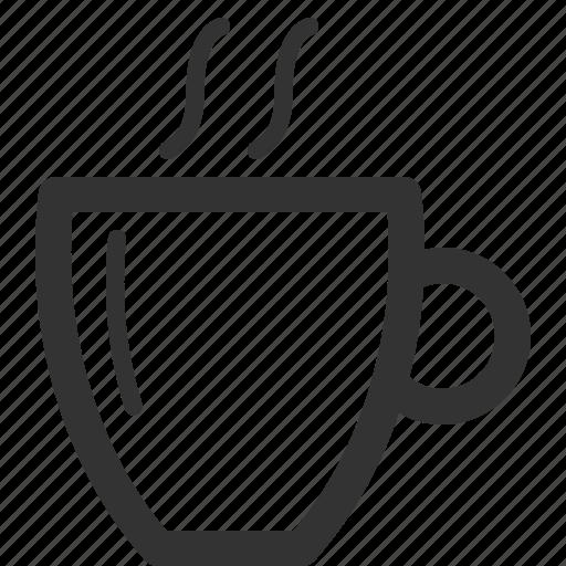 bar, cafe, coffee, food, restaurant, sharpicons icon