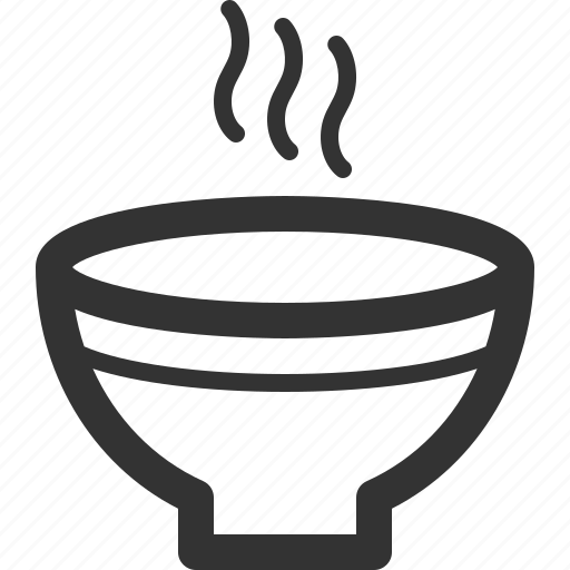 bar, cafe, coffee, food, restaurant, sharpicons, soup icon