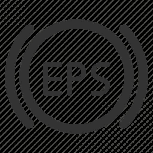 car, eps, fix, repair, service, sharpicons icon