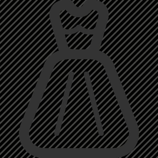 accessories, beauty, clothes, design, dress, fashion, sharpicons icon