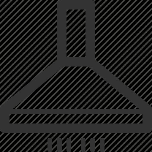 air, appliances, consumer, electronics, home, purifier, sharpicons icon