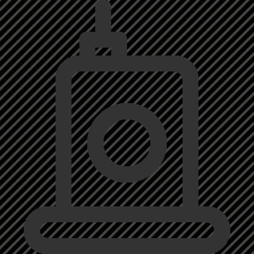 appliances, consumer, electronics, home, sharpicons, talkie, walkie icon