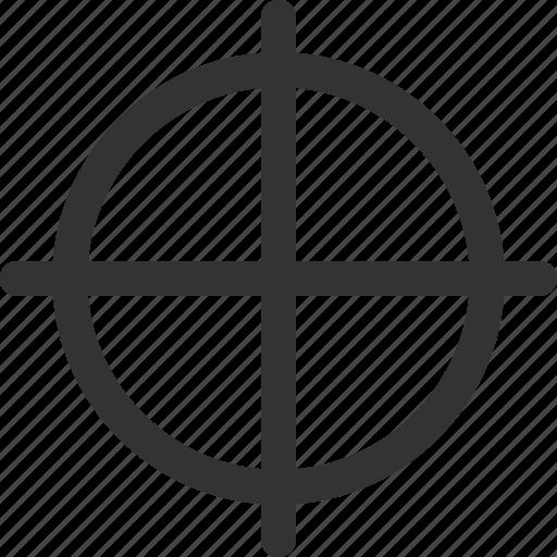 artist, cmyk, design, interface, print, sharpicons, studio icon