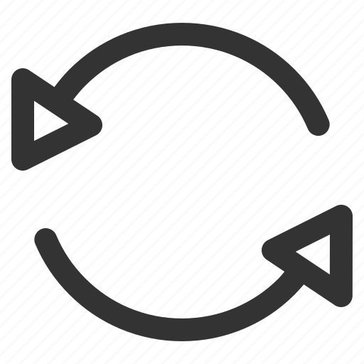 ecology, efficiency, energy, power, renew, sharpicons icon