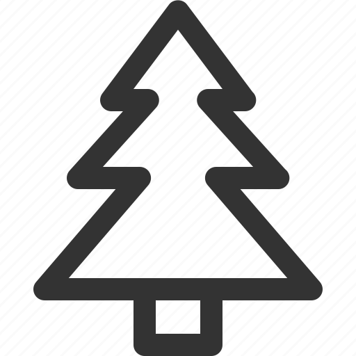 ecology, efficiency, energy, power, sharpicons, tree icon