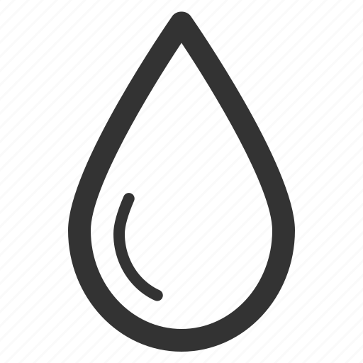 ecology, efficiency, energy, power, sharpicons, waterdrop icon