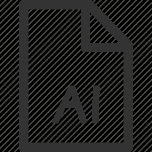 computer, data, formats, sharpicons, types icon