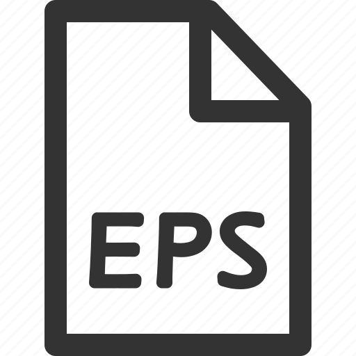 computer, data, eps, file, formats, sharpicons, types icon