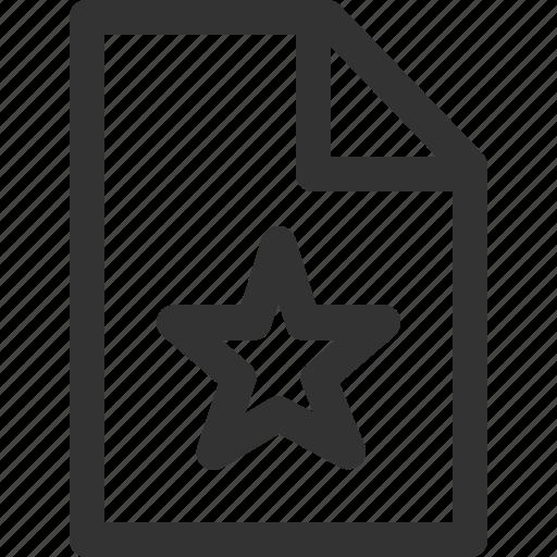 computer, data, file, formats, mark, sharpicons, types icon