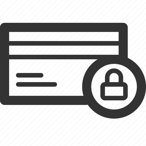business, card, commerce, credit, economics, finance, sharpicons icon