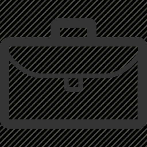 bag, business, commerce, economics, finance, money, sharpicons icon