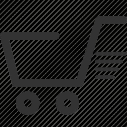 basket, business, commerce, economics, finance, sharpicons, shopping icon