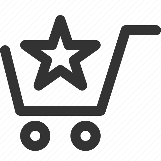 basket, business, commerce, favorite, finance, sharpicons, shopping icon