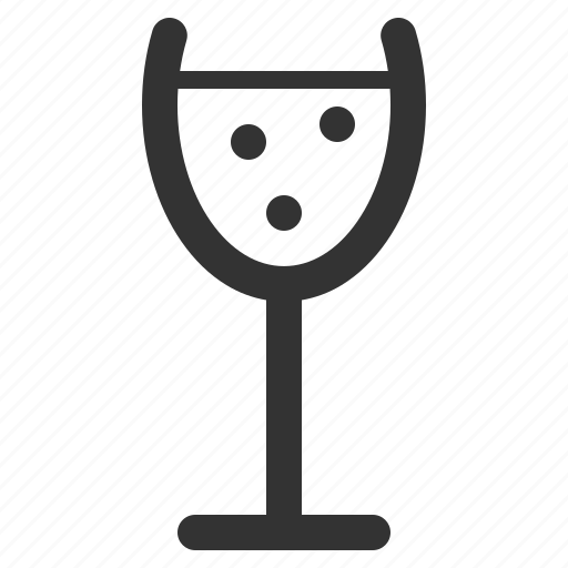 champagne, cooking, drink, food, meal, sharpicons icon