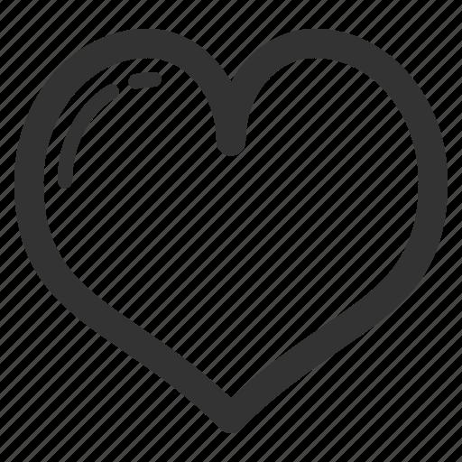 casino, dice, gambling, heart, money, sharpicons icon