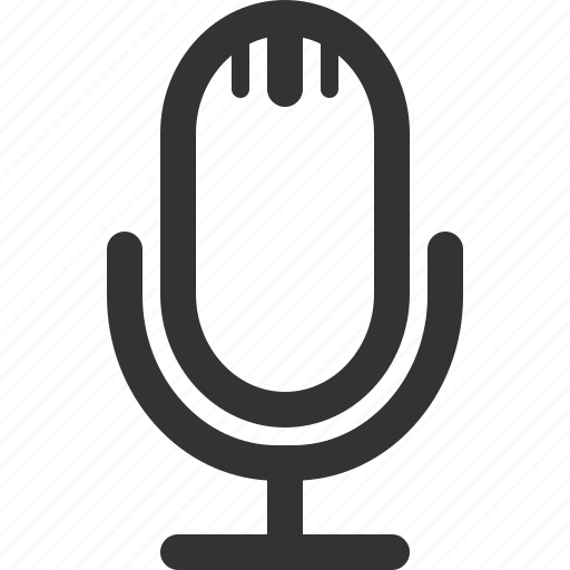 adventure, gaming, microphone, play, recreation, sharpicons icon