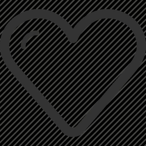 athlete, body, fitness, health, heart, sharpicons icon