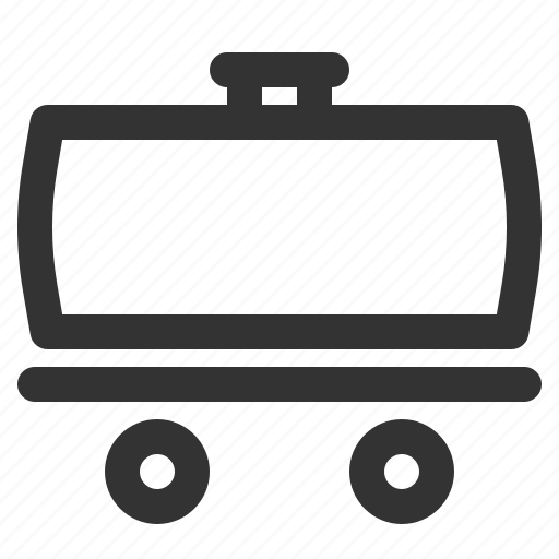 agriculture, farming, industry, liquid, production, sharpicons, tanker icon