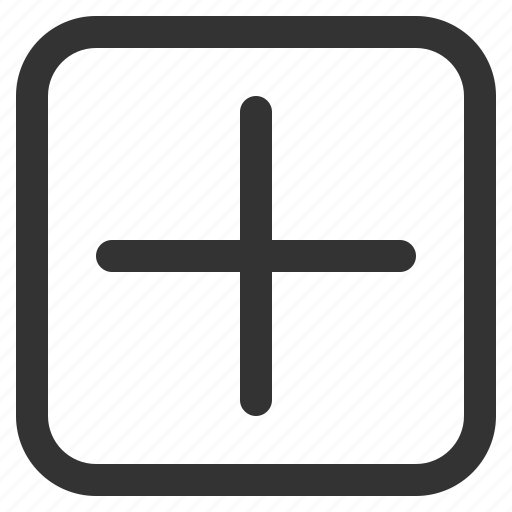 clinic, cross, health, hospital, medical, sharpicons icon