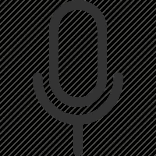 communication, dial, mic, sharpicons, smart, telephone icon
