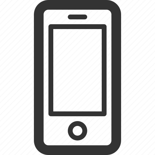 communication, dial, sharpicons, smart, smartphone, telephone icon