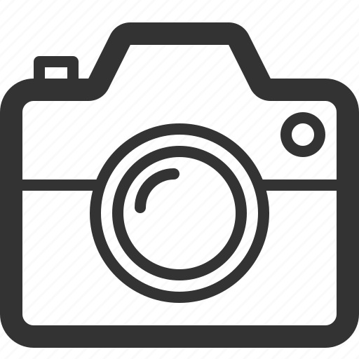 art, camera, digital, dslr, photo, photography, sharpicons icon
