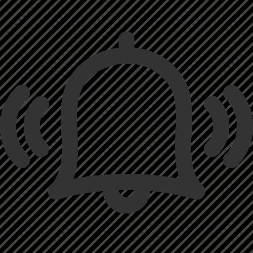 alarm, defense, insurance, security, sharpicons, surveillance icon