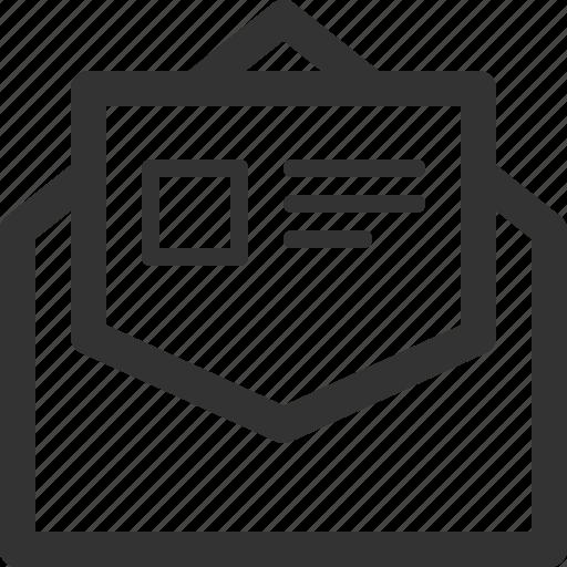 email, engine, marketing, optimization, search, sharpicons, web icon