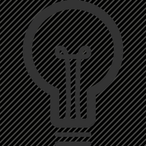 engine, niche, optimization, search, sharpicons, web icon