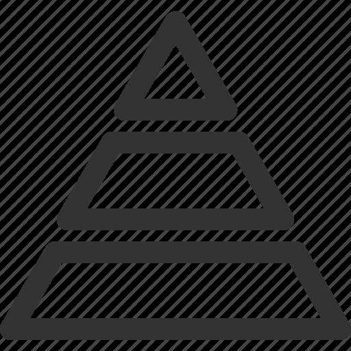 engine, optimization, pyramid, rankings, search, sharpicons, web icon