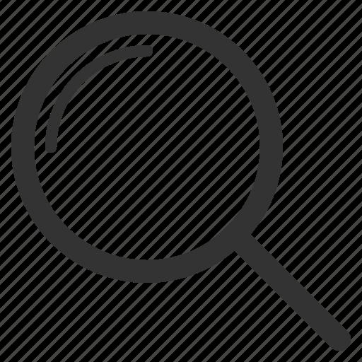 engine, optimization, search, sharpicons, web icon