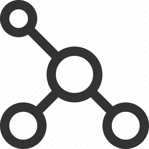 engine, optimization, search, share, sharpicons, web icon