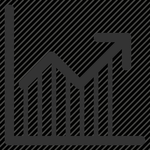 engine, optimization, search, sharpicons, stats, web icon