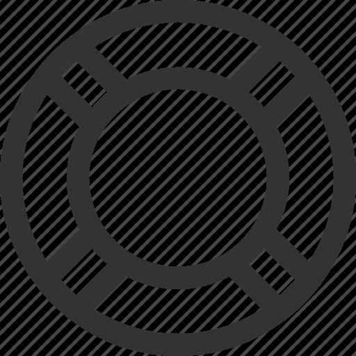 engine, optimization, search, sharpicons, support, web icon