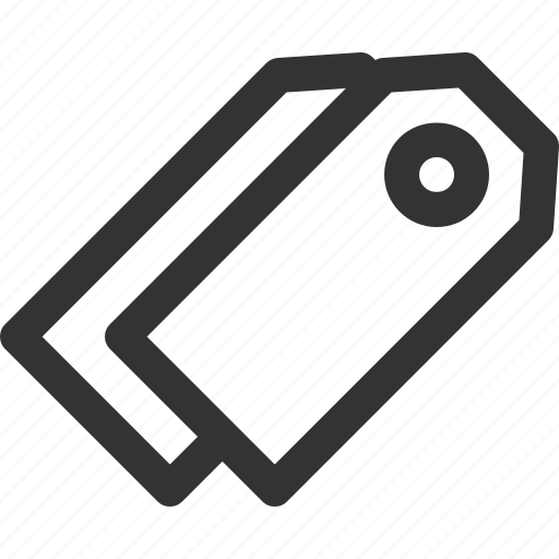 engine, optimization, search, sharpicons, tags, web icon