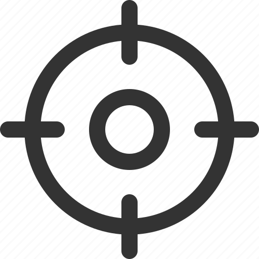 engine, optimization, search, sharpicons, target, web icon